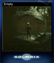 Solarix Card 5