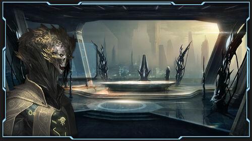Stellaris Artwork 3