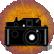 1979 Revolution Black Friday Emoticon photojournalist