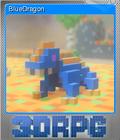 3DRPG Foil 7