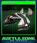 Battlezone 98 Redux Card 01