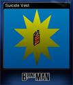 Boring Man Online Tactical Stickman Combat Card 4