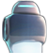 Bot Colony Emoticon CuteBot