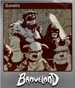 Braveland Foil 2