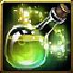 Chaos Heroes Online Badge 1