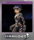 Darkout Foil 4