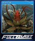 FullBlast Card 03