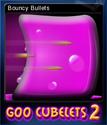 GooCubelets 2 Card 1