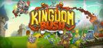 Kingdom Rush Logo