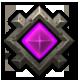 Magicka 2 Badge 4