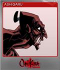 Onikira - Demon Killer Foil 2