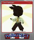 Parkitect Foil 6