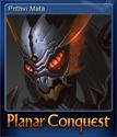 Planar Conquest Card 02