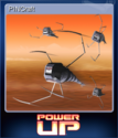 Power-Up Card 8
