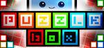 Puzzle Box Logo