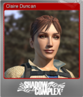 Shadow Complex Remastered Foil 5