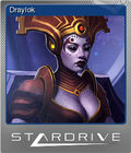 StarDrive Foil 7