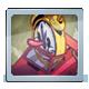 Steam Awards 2016 Badge 2000