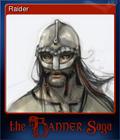 The Banner Saga Card 6
