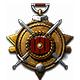Thief Badge 5