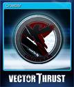 Vector Thrust Card 02