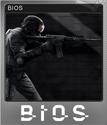 BIOS Foil 2