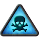 Big Pharma Badge 3