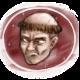 Dark Scavenger Badge 2