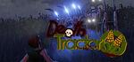 Death Tractor Logo