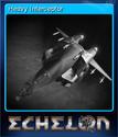 Echelon Card 03