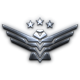 Eve Online Badge 5
