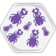 Hive Badge 03