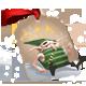 Holiday Sale 2014 Badge 6666
