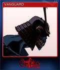 Onikira - Demon Killer Card 6