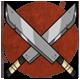 Shank 2 Badge 2