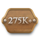 Steam Winter 2018 Knick-Knack Collector Badge 275000