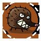 The Inner World Badge 3
