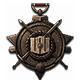Thief Badge 1