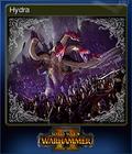 Total War WARHAMMER II Card 3
