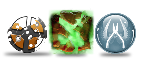 Badges03