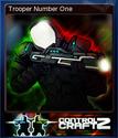 Control Craft 2 Card 03