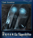 Dysan the Shapeshifter Card 4