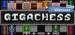 Gigachess Logo