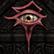 In Verbis Virtus Emoticon TrinityEye