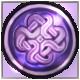 Mabinogi Badge 4