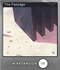 MirrorMoon EP Foil 1