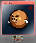 Mutant Mudds Deluxe Foil 5