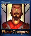 Planar Conquest Card 13