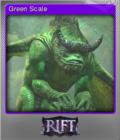 RIFT Foil 1