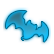 RPG Maker VX Ace Emoticon bbat